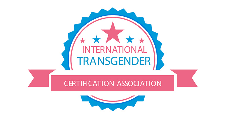 Transgender Training