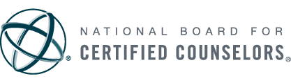 NBCC Logo C nonclipped