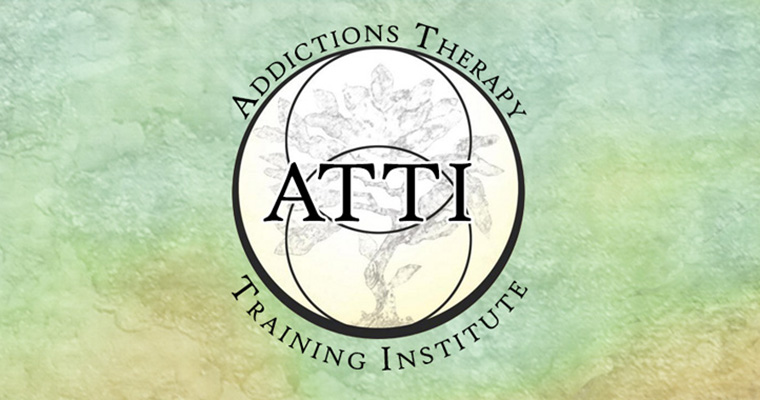 Addictions Therapy Training Institute
