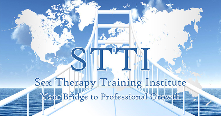 Sex Therapy Training