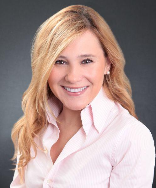 Monika Kreinberg