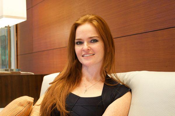 Dr. Carolina Pataky