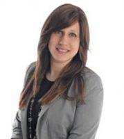 Dr. Rivka Friedman