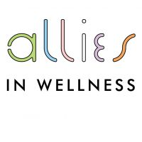 Rebecca Thipsingh, LCSW, TCT - Allies in Wellness