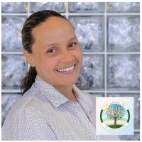 Cathy Holden (MBPsS) - Almond Tree Wellness Center