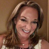 Dr. Susan Ruth Freedman, PhD, LMHC, CST, CHT