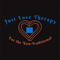 Philip Justice / Just Love Therapy, LLC