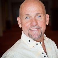 Ken Donaldson, LMHC CAP