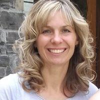 Rose Ann Swanson M.C., R. Psych (AB), CSAT, CFTP