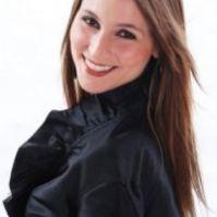 Cristina Sabroso